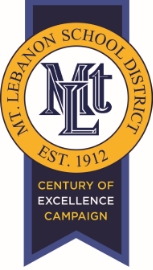 MTLSD Century of Excellence Campaign