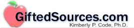 GiftedSources.com