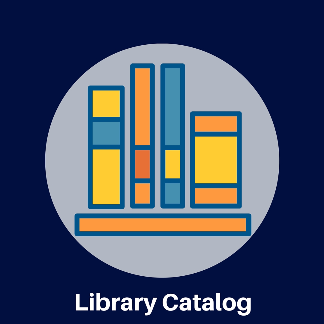 Search or browse our 15,000 volume print collection as well as our eBook collection. If you login to Destiny with your Dashboard information, you can check your library account and place materials on hold
