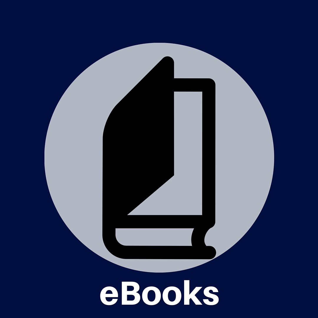Our library currently has over 500 eBooks and audio books in Overdrive. Your login is your Dashboard login. Download the free Overdrive app to your device to have materials go straight to your phone or tablet