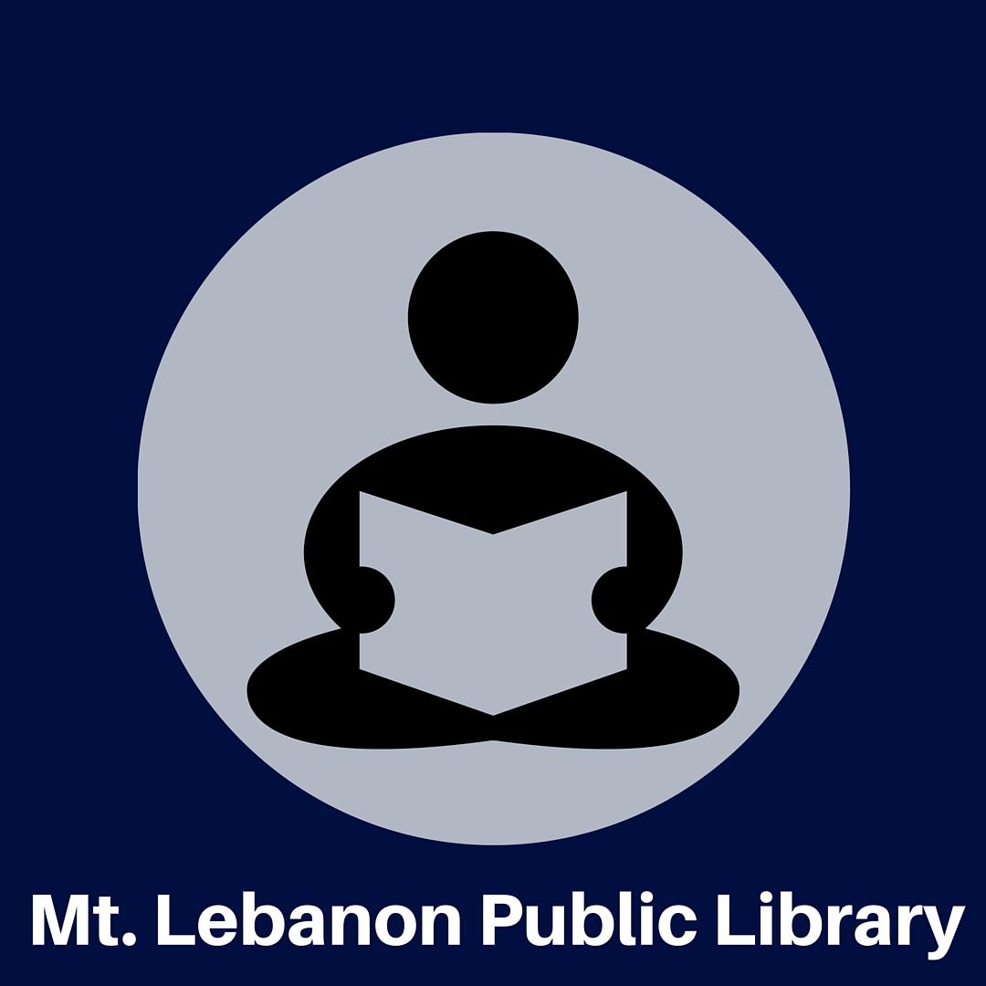 Mt. Lebo Public Library