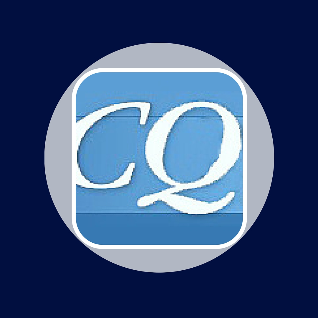 CQ Researcher provides comprehensive information on social issues, controversial topics and is excellent for pro/con research and debates