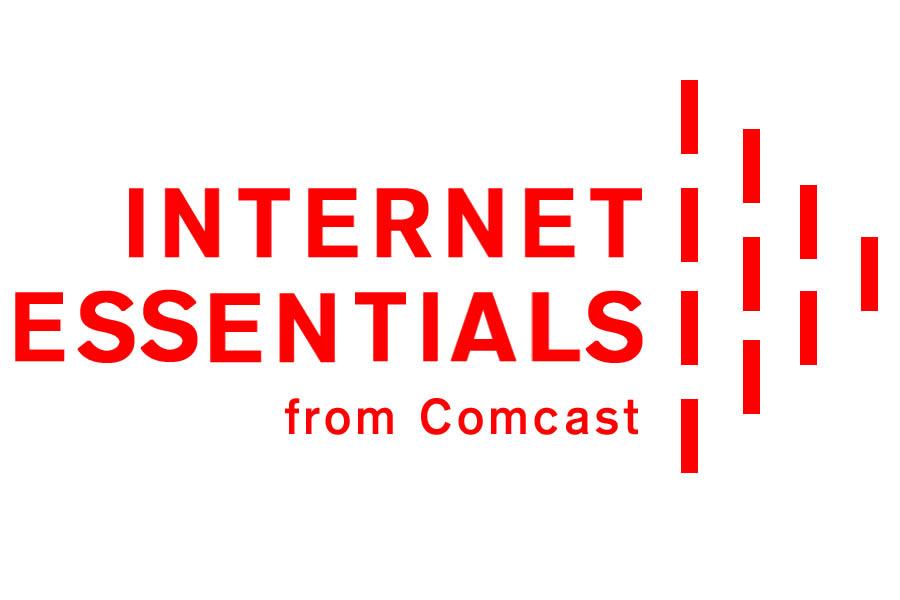 Comcast Internet Essentials