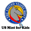 US Mint for Kids