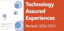 Technology Assured Experiences