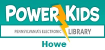 Power Library Howe