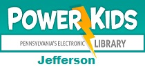 Power Library Jefferson