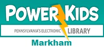 Power Library Markham